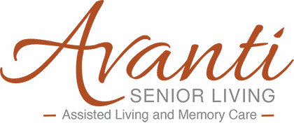 Avanti Senior Living – Assisted Living Community – Senior Living